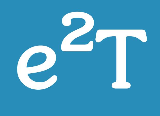 e2T Capital