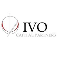 IVO Capital Partners