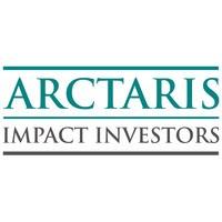 Arctaris Capital Partners