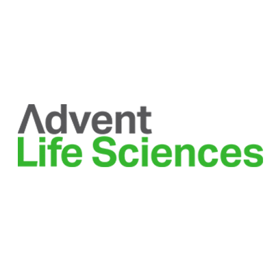Advent Life Sciences