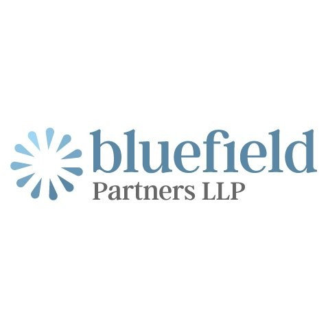 Bluefield Partners