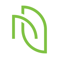NextWorld Evergreen