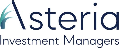 Asteria Investment Management