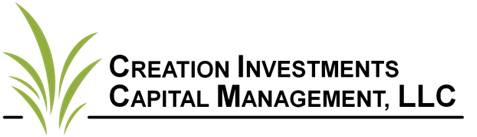 Creation Investments Capital Management
