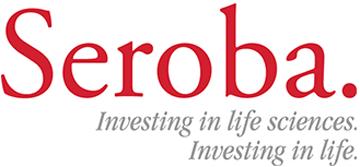 Seroba Life Sciences