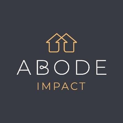 Abode Impact