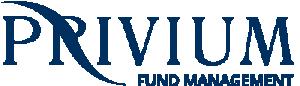 Privium Fund Management