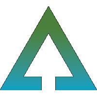 Terra Alpha Investments