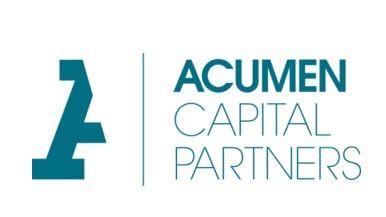 Acumen Capital Partners