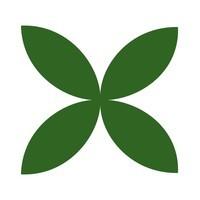 Wangara Green Ventures