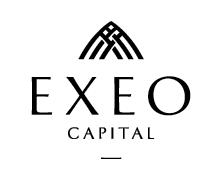 EXEO Capital