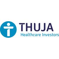 Thuja Capital