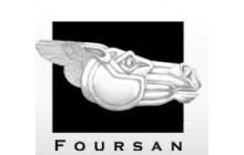 Foursan Capital Partners