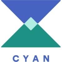 Cyan Capital Partners
