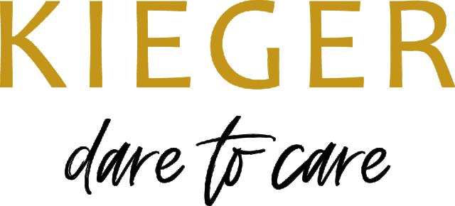 Kieger AG