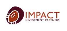 Impact Investment Partners