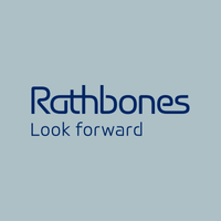 Rathbone Unit Trust Management