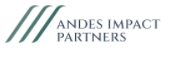Andes Impact Partners