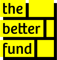 The Better Fund