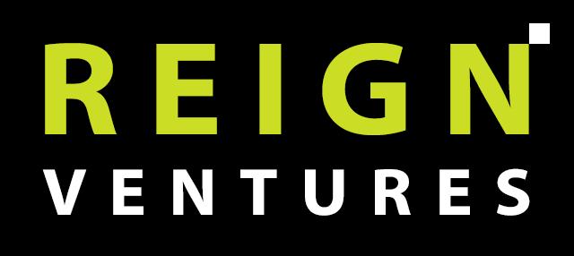 Reign Ventures