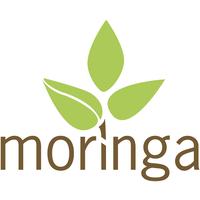 Moringa Partnership