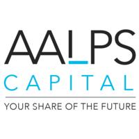 AALPS Capital