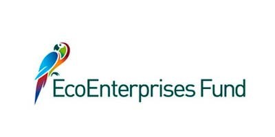 EcoEnterprises Fund