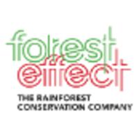 ForestEffect Fund
