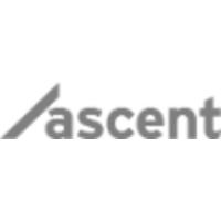 ⁄ascent