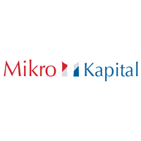 Mikro Kapital