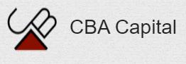CBA Capital