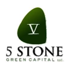 5 Stone Green Capital