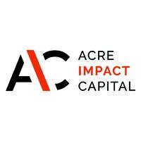 Acre Impact Capital