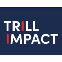 Trill Impact