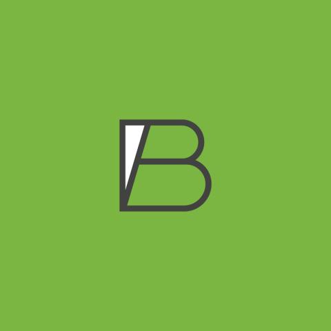 Belle Impact Fund