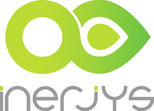 Inerjys Ventures