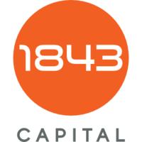 1843 Capital