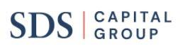 SDS Capital Group