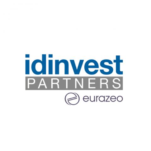 Idinvest Partners (Eurazeo)