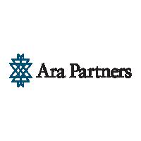Ara Partners