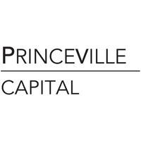 Princeville Capital