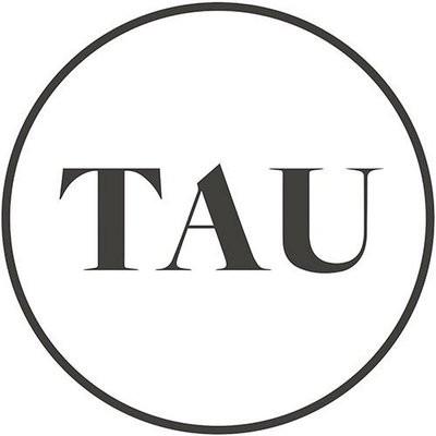 TAU Investment Management