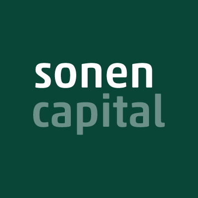 Sonen Capital