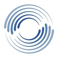Small Enterprise Assistance Funds (SEAF)