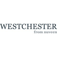 Westchester Group Investment Management