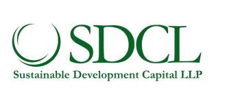 Sustainable Development Capital