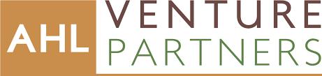 AHL Venture Partners