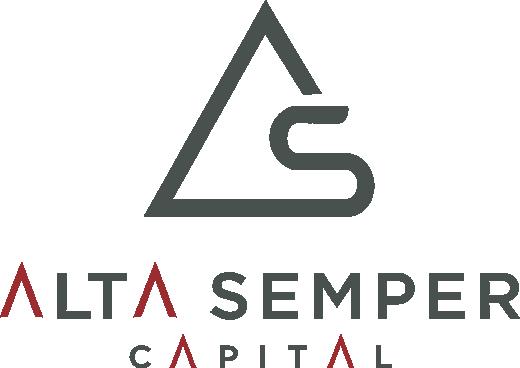 Alta Semper Capital