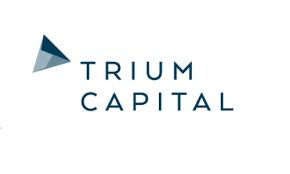 Trium Capital