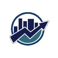 Urban Impact Ventures